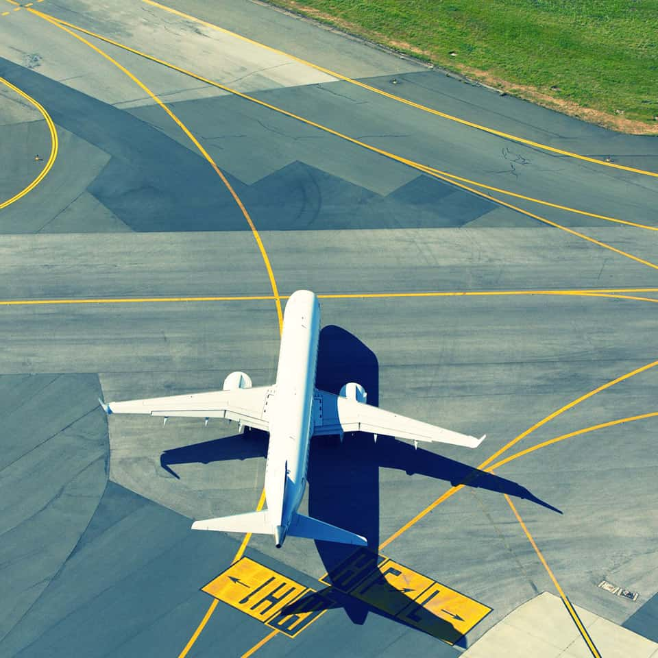 DENVER INTERNATIONAL AIRPORT VOICE PAGING SYSTEM, Denver, Colorado DLAA, D L ADAMS ASSOCIATES, environmental, industrial, transportation, acoustical design consulting, USA