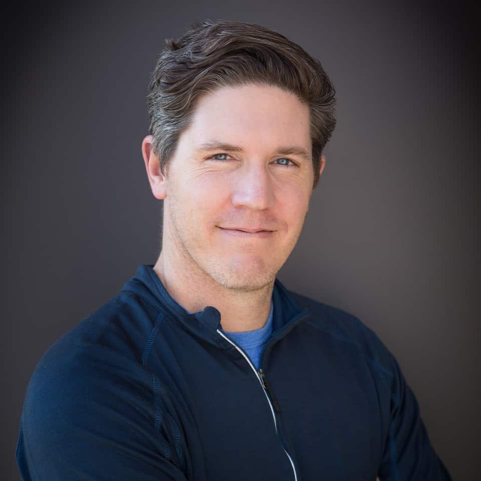 Steve Root, Staff Theatre Consultant, Theatre Design, DLAA, D.l. Adams Associates